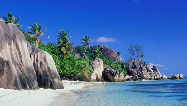 巴厘岛旅游注意事项,去巴厘岛旅游要注意些什么