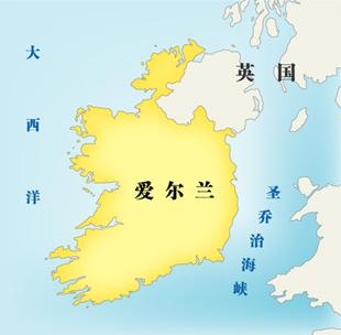 美济岛地理位置