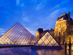 巴黎花宫娜香水博物馆