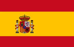 西班牙个人商务签证