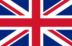 英国个人旅游签证(上海领区)