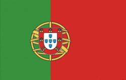 葡萄牙个人旅游签证