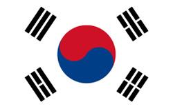 韩国个人旅游签证(上海领区)