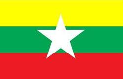 缅甸个人商务签证(单次)