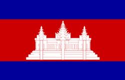 柬埔寨个人旅游签证(单次)