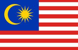 马来西亚个人旅游签证(单次)