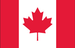 加拿大个人旅游单次签证