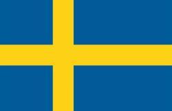瑞典个人旅游签证