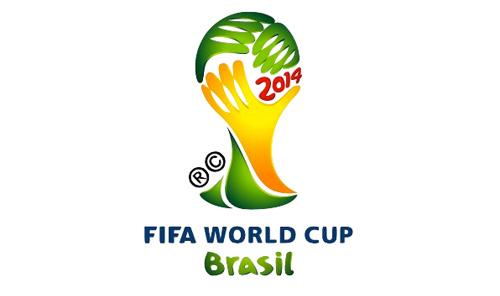 2014我们去看巴西世界杯吧——2014世界杯巴西签证攻略