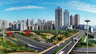 重庆旅游景点介绍 重庆旅游景点攻略