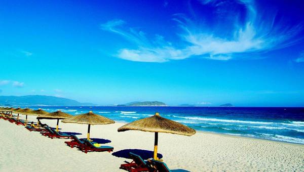 巴厘岛蜜月旅游攻略
