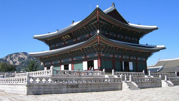 韩国旅游注意事项、去韩国旅游都要注意些什么