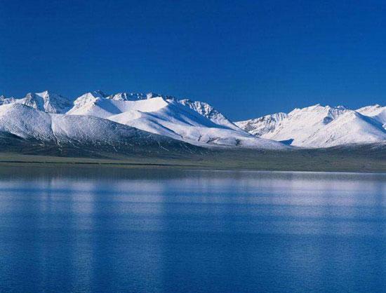 青海湖旅游攻略_青海湖旅游游记
