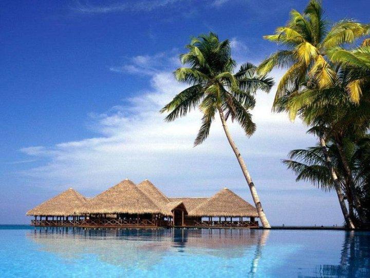 海南旅游应该注意点什么?去海南应该带什么衣服?