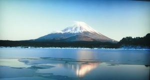 日本旅游指南