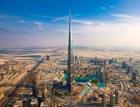 几月份去迪拜旅游好