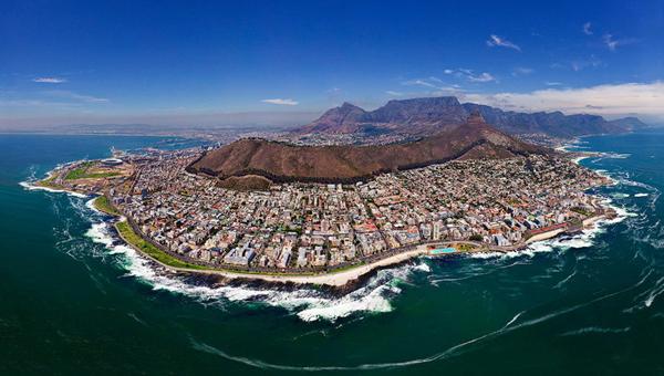 去南非旅游要注意些什么