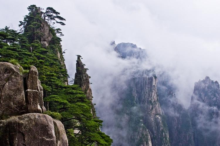 9月出游安徽省、贵州省很划算 厦门人可享景区五折优惠