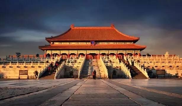 故宫海上丝绸之路馆建设启动 计划2020年向公众开放