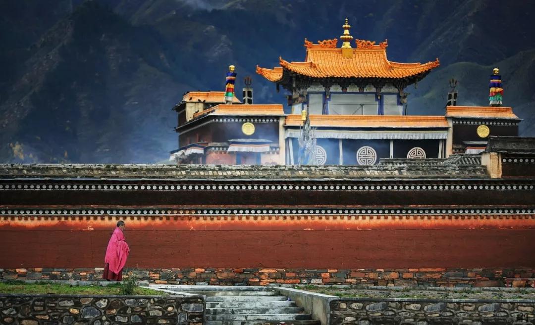 亚州旅游产业年会重磅推荐甘南 绿色崛起发展获点赞