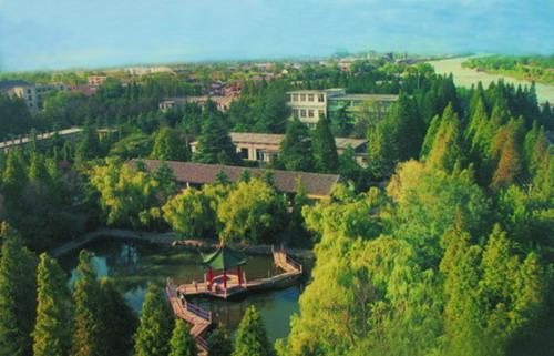 瓜州县全力推进大敦煌文化经济旅游圈建设