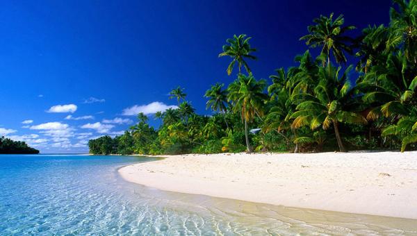 巴厘岛6威廉希尔手机客户端