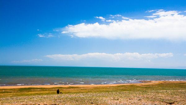 西宁青海湖茶卡格尔木可可西里自然保护区八日游