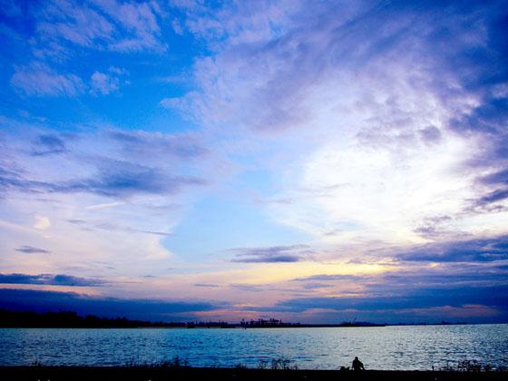 海口进出黄金海景6日游