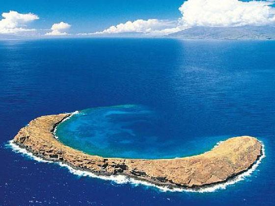 巴厘岛蓝点狂欢6日(兰州起止)