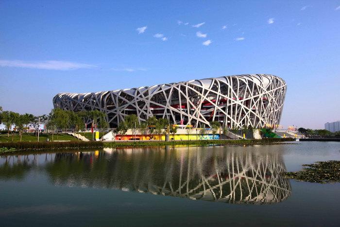 北京天津单飞6日游