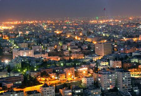 以色列+约旦11日游