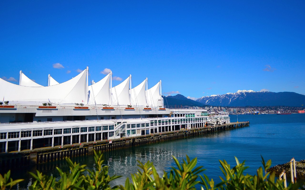 加拿大Y2K国际夏令营(插班课程+寄宿家庭)12日