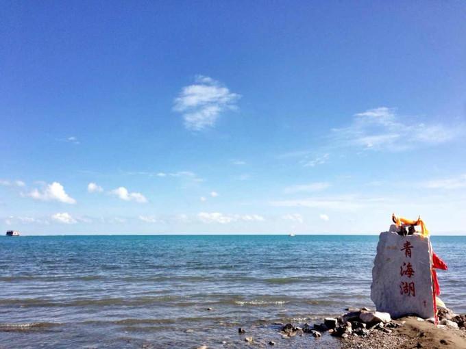 兰州到青海湖、塔尔寺、茶卡盐湖3日游多少钱
