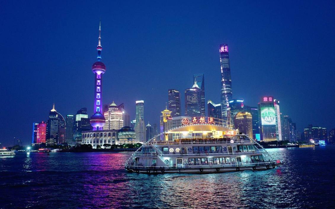 华东五市、扬州、苏州、上海、杭州、乌镇双飞6万博体育max手机登录app
