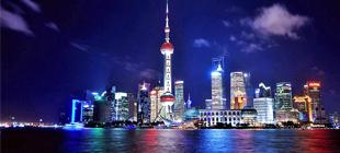 华东五市、扬州、苏州、上海、杭州、乌镇双飞6威廉希尔手机客户端