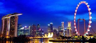 泰国曼谷+新加坡+马来西亚10威廉希尔手机客户端