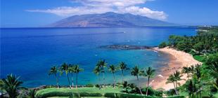 美国东西海岸、夏威夷、墨西哥加东三国18威廉希尔手机客户端