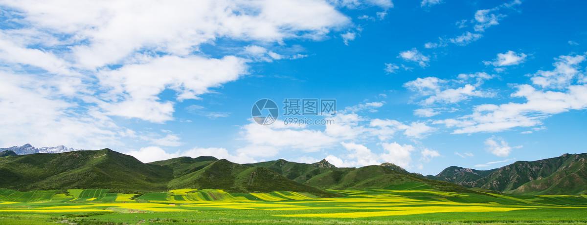【忆青忆海 】塔尔寺+祁连+网红茶卡天空壹号+青海湖6日5晚私家团