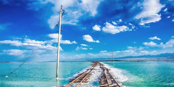 兰州起止青海湖、茶卡天空一号、日月山、塔尔寺汽车三日游